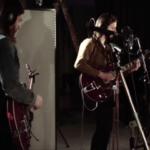 "BLACK RIVER DELTA: ""Soundtrade Studios Session"""