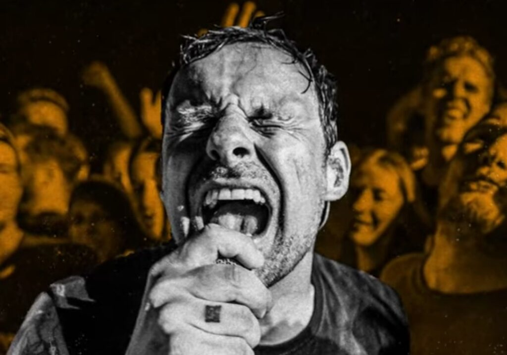 "DONOTS: ""So Long"" (Live)"