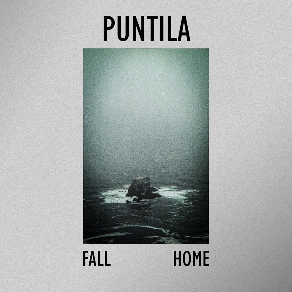 "PUNTILA ""Fall"""