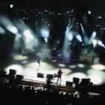 GRETA VAN FLEET Live