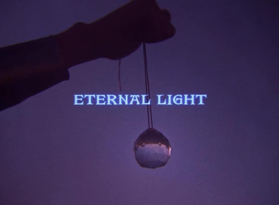 """KADAVAR: Neuer Song """"Eternal Light"""" durchleuchtet das Universum"""