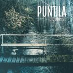"Puntila ""The Others"""