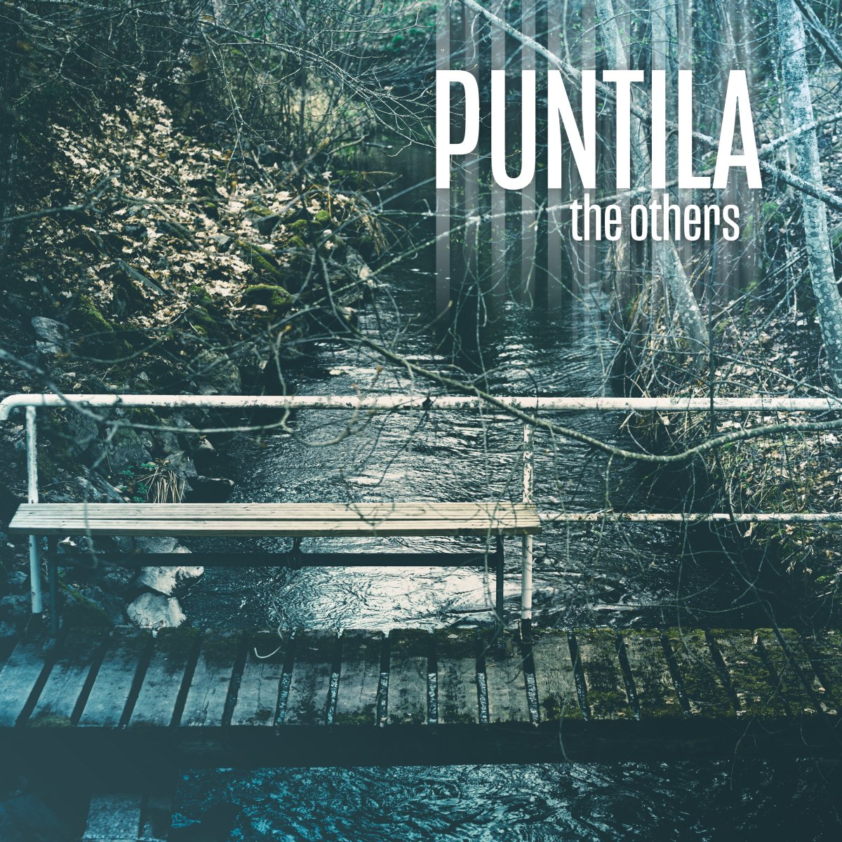 """Puntila """"The Others"""""""