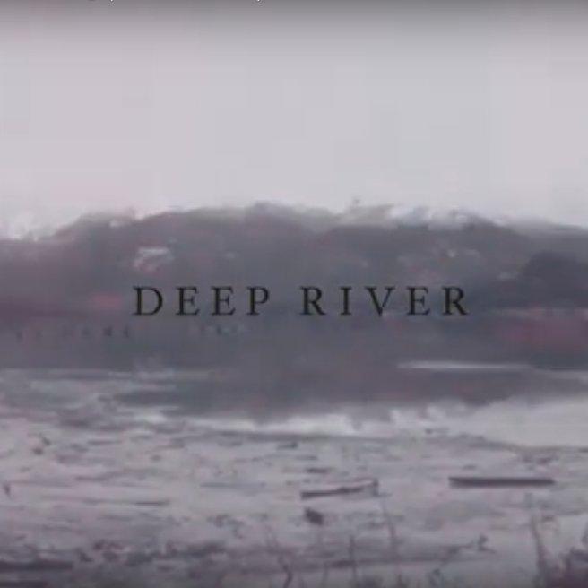 """Ida Mae """"Deep River"""""""