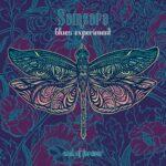 "Samsara Blues Experiment ""End Of Forever"""