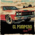 """El Pompero """"Heavy Polka"""""""