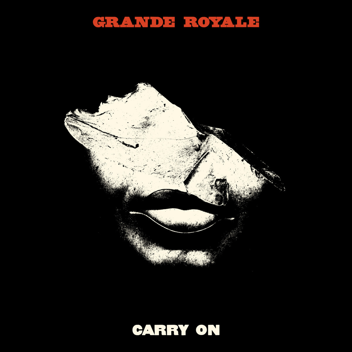 "Grand Royale ""Carry On"""