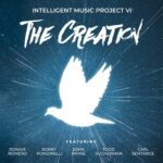 """Intelligent Music Project """"The Creation"""""""
