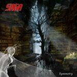 "Saga ""Symmetry"""