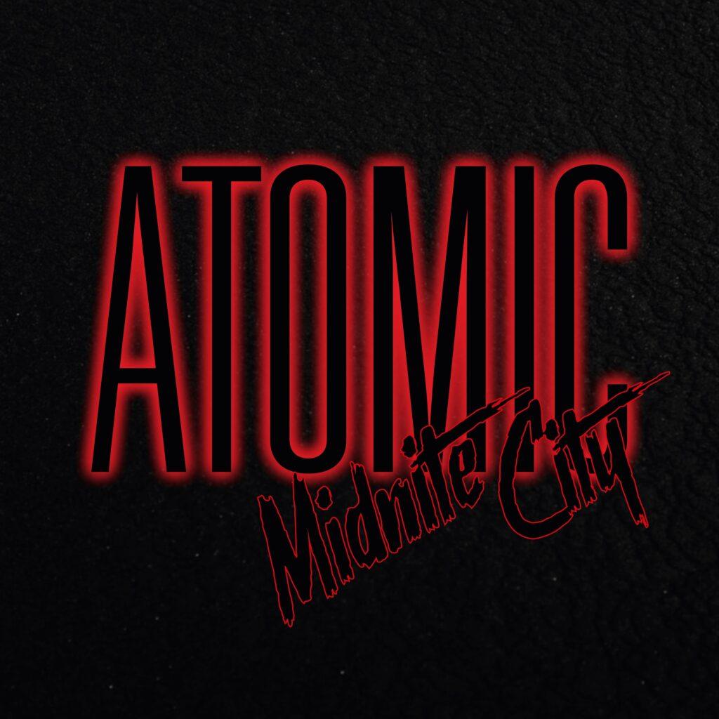 """MIDNITE CITY: Video zur zweiten Single """"Atomic"""""""
