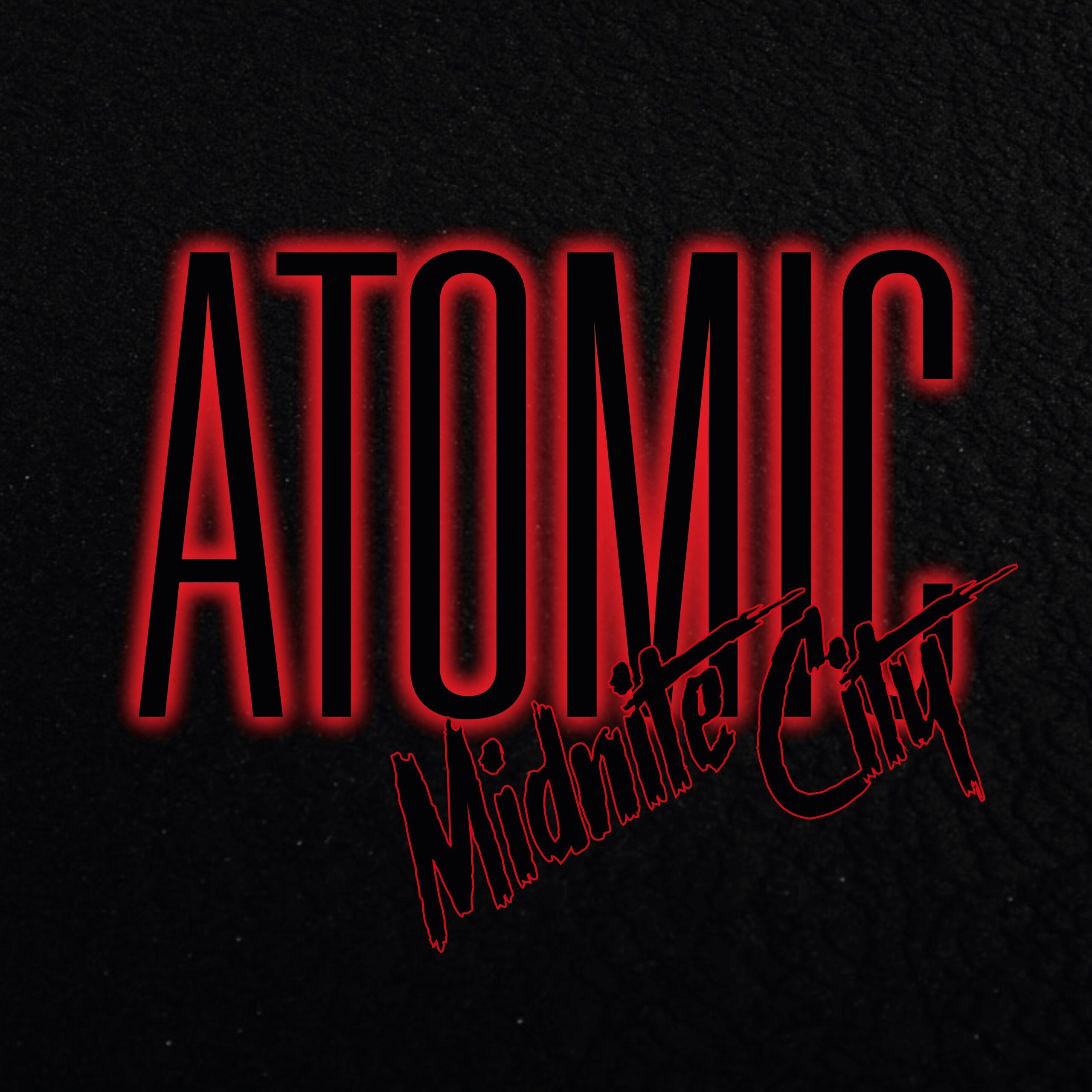 "Midnite City ""Atomic"""