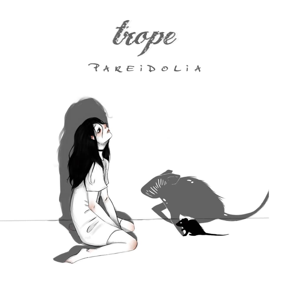 "TROPE: ""Pareidolia"" – Song Of The Day"