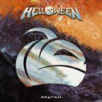 """Helloween """"Skyfall"""""""