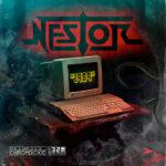 Nestor 1989