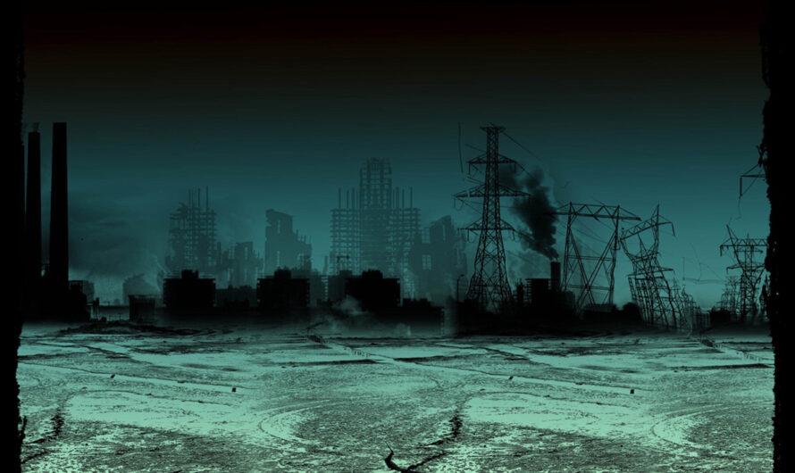 "BULLHEAD: ""Burn In Water"" – neue Single am Start"