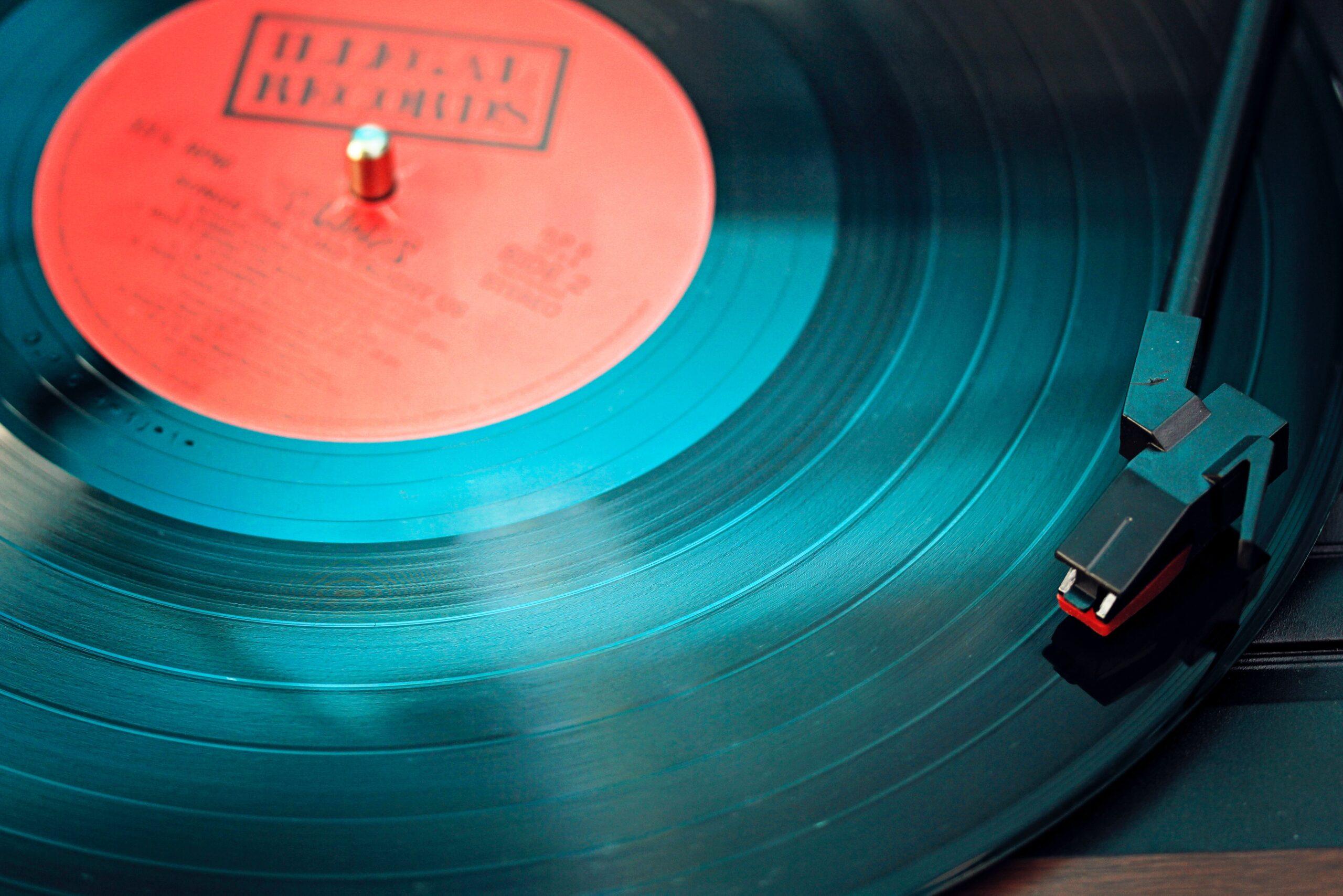 THE SOUND OF ROCK RADIO - Playlist
