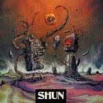 """Shun """"Shun"""""""