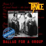 """Trance """"Ballad For A Group"""""""