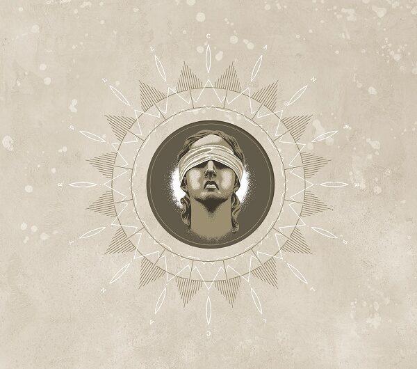 """JERRY CANTRELL: Alice In Chains Mastermind veröffentlicht """"Atone"""""""