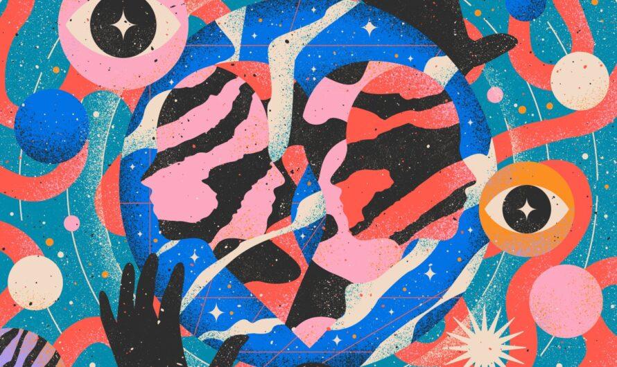 """SPIRAL DRIVE: Neue Single """"Screwed"""" veröffentlicht- Yves Krismer von Mother's Cake hinterlässt seinen Gitarrenschweif"""